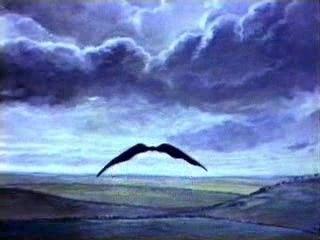 Vid�o de Alan Parker