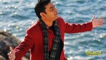 Happy Birthday AR Rahman_ A Tribute to the Master
