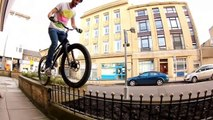 People Are Awesome 2014 | Extreme Sports Zapping | RAW Xtreme EP 10