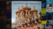 The Palaces of Leningrad