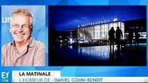 Agressions sexuelles à Cologne : il faut accepter le droit commun !