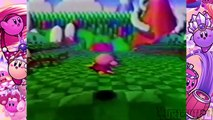 Gaming Mysteries: Kid Kirby / Kirby Bowl 64 / Kirby Tilt n Tumble 2 CANCELLED