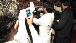 Hot Sexy Mujra pakistani mujra 2015 hot hot Mujra