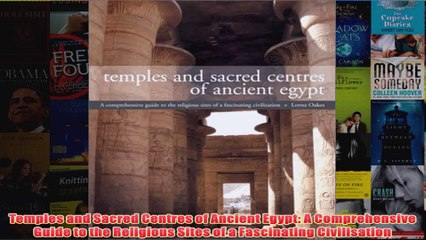 List of Ancient Egyptian Sites At Popflock com   View List