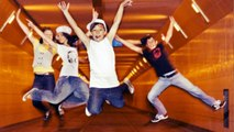 How to Do Easy, Good-Looking Street Dance Moves