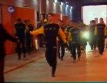 2003-2004 בית-ר ירושלים - מכבי אחי נצרת - מחזור 17 - YouTube