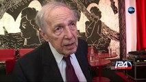 Mort du célèbre chef d'orchestre et compositeur Pierre Boulez