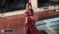 ثانیہ خان کا سیکسی ننگا مجرا بارش میں - PKSTAGEDRA