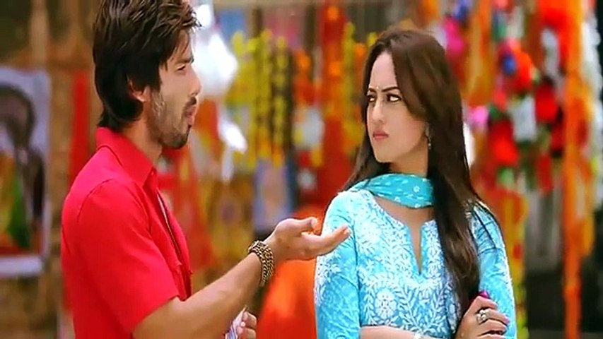 screen ke hit indian songs on dailymotion hd 2016 - video dailymotion