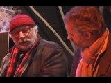 Napoli -  Theatre De Poche, inaugurata la nuova stagione (19.12.15)