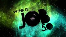 Who is JOB 5.0 Surfing Giant Barrels at Teahupoo ON FIRE [E-0] 7