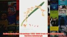 Indian Botanical Drawings 17931868 from the Royal Botanic Garden Edinburgh