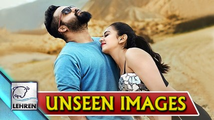 Nannaku Prematho UNSEEN Images   Jr. Ntr   Rakul Preet Singh