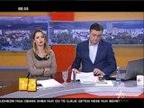 7pa5 - Si paraqitet situata ne vend - 7 Janar 2016 - Show - Vizion Plus