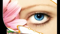 Makeup Tips , Skin Care , Eye Care , Hair Care , Foot & Hand Care , Urdu Beauty Tips - Beauty Tips ,