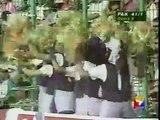 Saeed Anwar 194 Runs Against India in 1997 - HQ