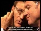 """Le PS et la """"démocratie participative"""" ..."""