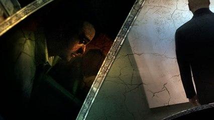 Daredevil saison 2 - Trailer FR de