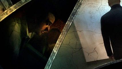 Daredevil saison 2 - Trailer VOSTFR de