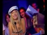 Eve Angeli - Evangélismes à Fun Radio