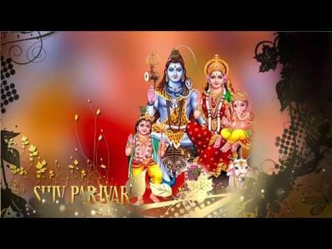 Jai Ganesh Deva Arti | Shree Ganesh Aarti | Hindi Devotional Songs