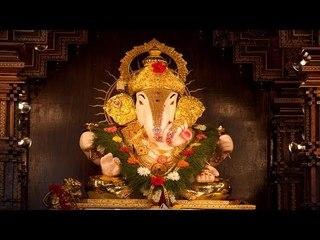 Om Gam Ganapataye Namo - Sri Ganesh Maha Mantra