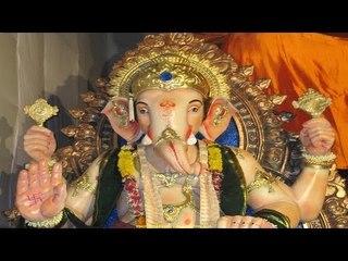 Om Gan Ganpataye Namo Namah - Ganpati Mantra Shloka