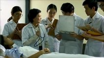 Teacher Touching commercials that make you Cry #2  Touching Commercial ads Thailand