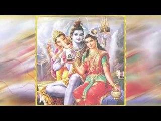 Tere Daras Se Baapa | Ganapati Aarti | Ganesh Chaturthi Special
