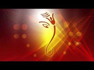 Chalo Jhumo Nacho Gao | Ganapati Aarti | Ganesh Chaturthi Special