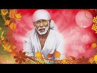 Sai Baba Bhajans | Kab Mukh Dekh Re Sai | Full Devotional Song