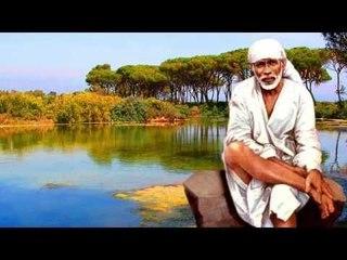 Shirdi Sai Baba Bhajan | Dariya laher Samai Re Sai | Full Devotional Song