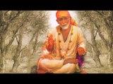 Sai Baba Bhajans   Sai Tere Darshan Ki   Full Devotional Song