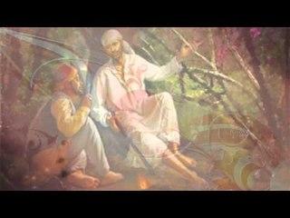 Sai Baba Bhajans | Guru Ki Pakado Bahi | Full Devotional Song