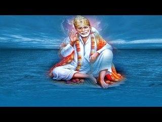 Aaya Hun Tere Dawaar Pe - Sai Baba Hindi Song