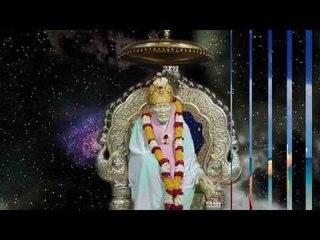 Om Sai Ram Bhajan | Sari Duniya Pukare Tujhe  | Full Devotional Song