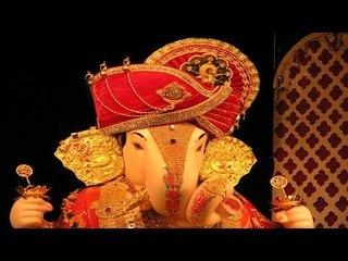 Shree Siddhi Vinayak Namo Namah - Shri Ganesh Maha Mantra