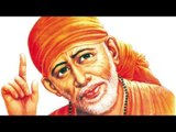 Shirdi Sai Baba Bhajan | Bhakto Ke Deva Sai More Aaja | Full Devotional Songs