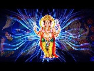 Shree Siddhi Vinayak Namo - Shri Ganesh Maha Mantra