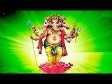 Vakratund Mahakaya Surya Koti Samprabh - Shree Ganesh Ji Mantra