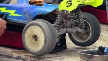RC ADVENTURES - NiTRO LOVE - BASHiNG RC Monster Trucks, Buggies, Truggies, & MORE!  Stunning Videos