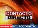 Barcelona tuvo una posición crítica ante decisión de la FEF de arrebatarle a los clubes los derechos de televisión, según Rodríguez