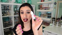 Top 5 Series | Eye Extras - Lashes, Glitter, Adhesive