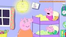 Peppa pig italiano stagione 4 episodi 7 8 ♥ Peppa pig italiano nuovi episodi
