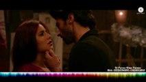 """Yeh Fitoor Mera"" feat' Arijit Singh | Fitoor 2016 | Romantic VIDEO Song | Aditya Roy Kapur, Katrina Kaif | HD 1080p"