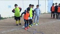 Zidane entraîneur du Real Madrid, les réactions dans notre région