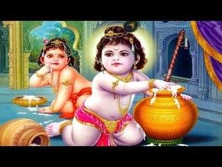 Radhika Gori Se Biraj Ki Chori Se - Lord Krishna Bhajan