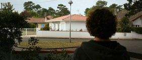 """""""Bang Gang, une histoire d'amour moderne"""" d'Eva Husson, un film France Info"""