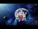 Om Vakratunda Mahakaya - Ganesh Mantra with Lyrics