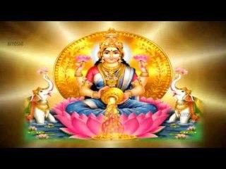 Shree Lakshmi Narayan Mantra